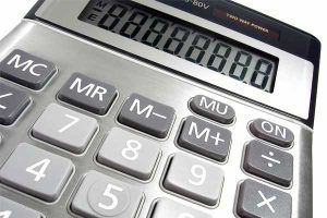Calculating Florida Closing Cost