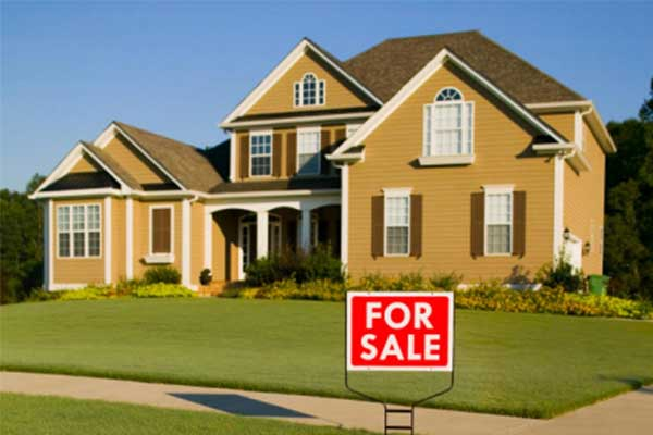 Cost to sell your home in Florida