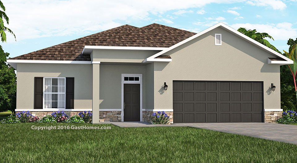 Spring Ridge | Florida House Plan | Gast Homes on masonry home plans, inner courtyard home plans, chimney building plans, concrete foundation plans, country living home plans, sip home plans, insulated concrete forms home plans, little passive solar home plans, wooden home plans, indoor spanish courtyard house plans, panelized home plans, small house plans, home building plans, hurricane home plans, net zero home plans, nudura home plans, zero energy home plans, compact home plans, green home plans, timberframe home plans,