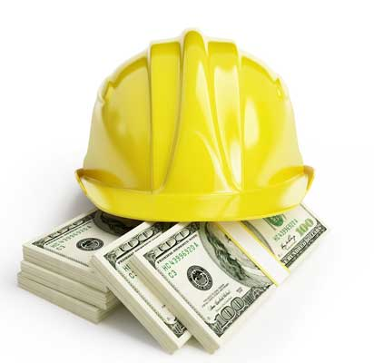 Construction Loan lenders