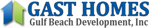 Gast Homes Home Builder Redington